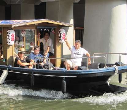 金魚船.jpg