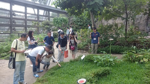 多摩動物公園・昆虫館②.jpg