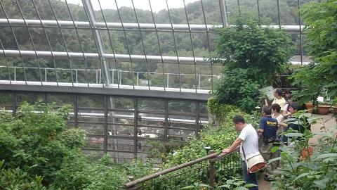 多摩動物公園・昆虫館③.jpg