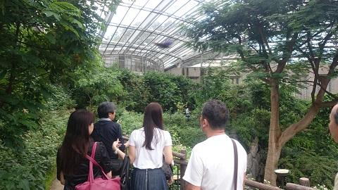多摩動物公園・昆虫館.jpg