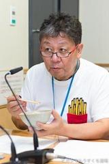 higashimaru201510_005065.jpg