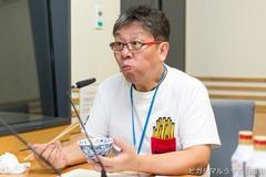 higashimaru201510_005070.jpg