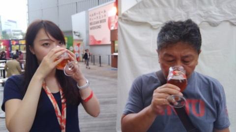 探訪・ベルギービール②.jpg