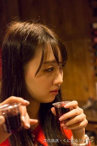 那須・ワイン③.jpg