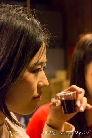 那須・ワイン④.jpg