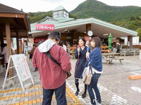 那須・吊り橋①.jpg