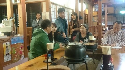 常陸太田・そば工房インタビュー.jpg