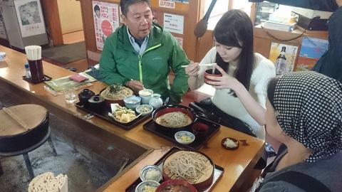 常陸太田・そば工房試食.jpg