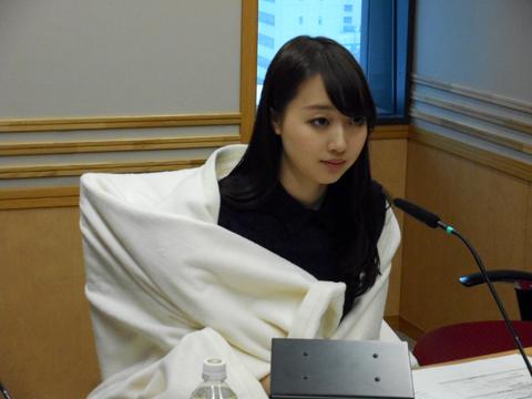 151120西川さん.JPG