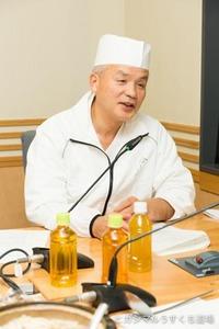 QRhigashimaru201512_000187.jpg