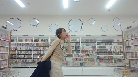 本屋151221②.JPG