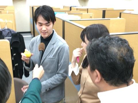 法学部・学習室.JPG