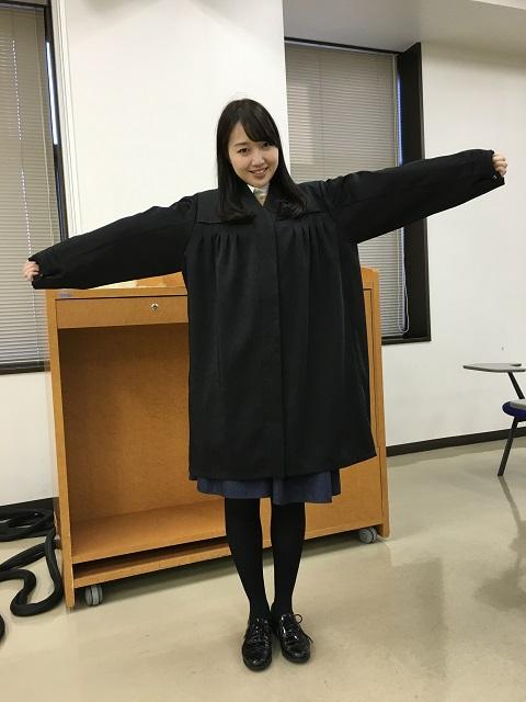 法学部・模擬法廷①.JPG