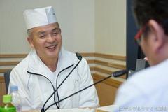 QRhigashimaru201601_005491.jpg