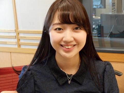 160226西川さん.JPG