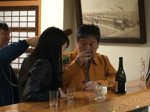 小山酒造③.jpg