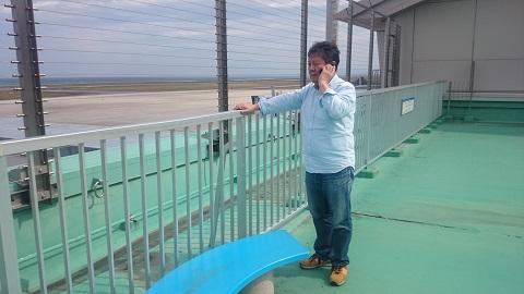 熊本・空港.jpg
