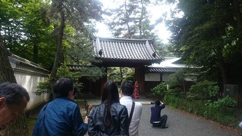 三溪園・結婚式②.jpg