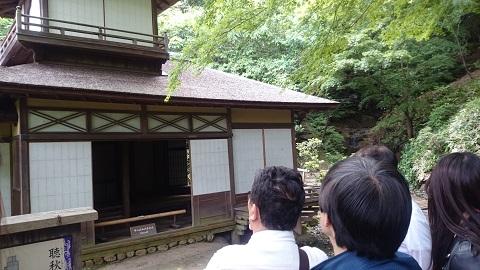 三溪園・聴秋閣.jpg