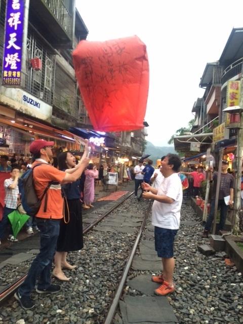 台湾ランタン2.jpg