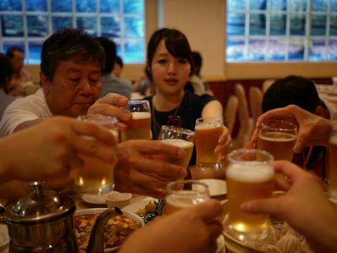 春梅子餐廳3.JPG