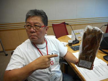 160711邦丸さん.jpg