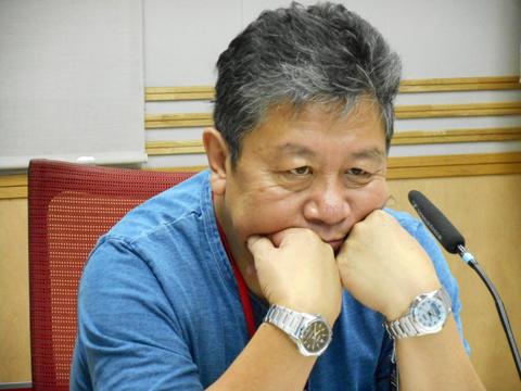 160715邦丸さん.JPG
