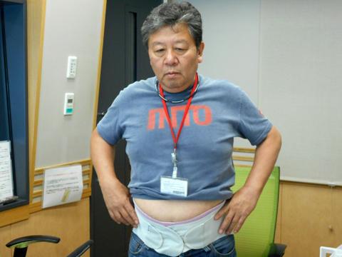 160819邦丸さん.JPG