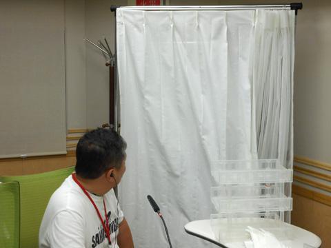 160822カーテン.jpg