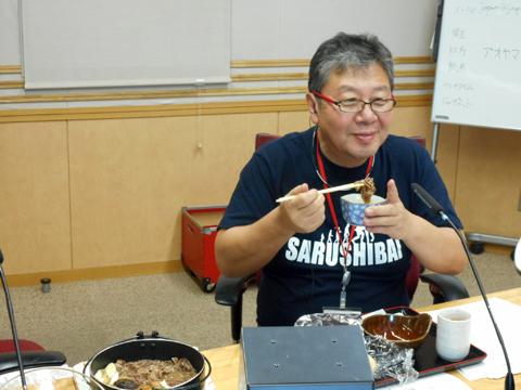 160916邦丸さん.JPG