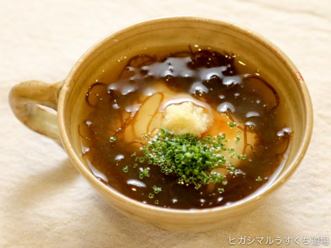 higashimaru_201501_001606.jpg