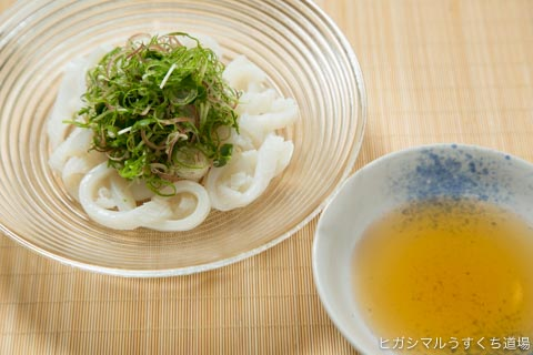 higashimaru_201507_002952.jpg