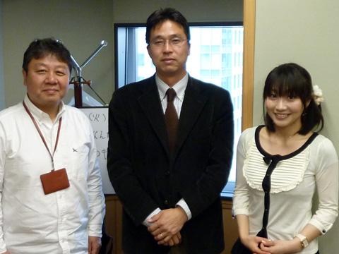 k20110208f.jpg