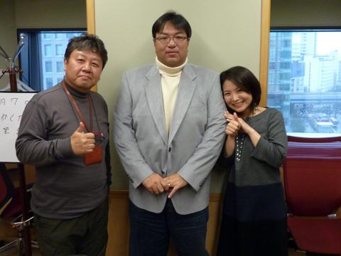k20110307p.jpg