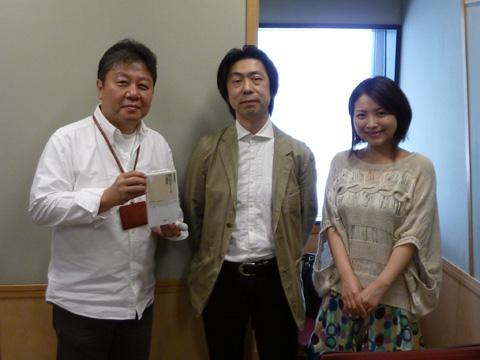 k20110516e.jpg