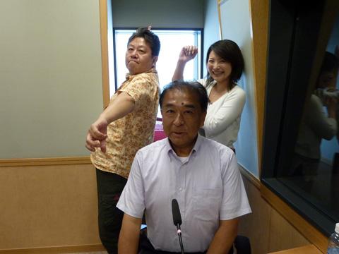k20110620q.jpg