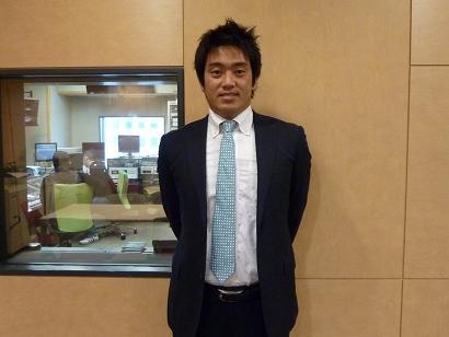 kazuya_suzuki1.JPG