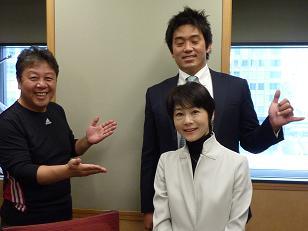 kazuya_suzuki_2.JPG