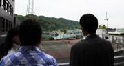 06天王山.jpg