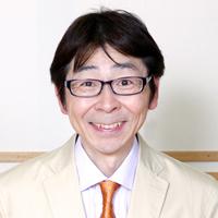 prof_terashima.jpg