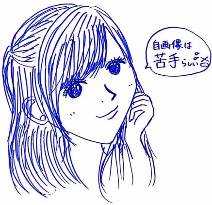 maho_似顔絵.jpg