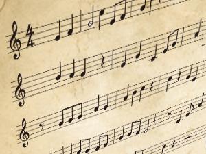 music_01.jpg