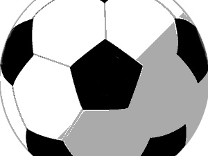 sports_01.jpg
