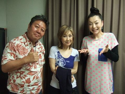 takahashi_mariko.jpg