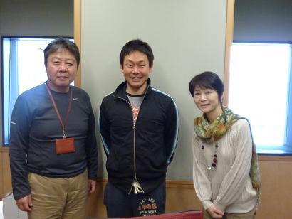 tomiyama1.JPG