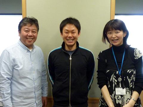 tomiyama_daija.jpg