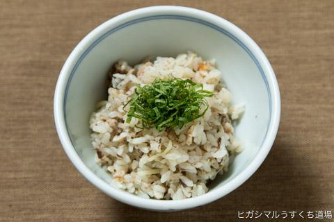 usukuchi_DOJO201606_006976.jpg