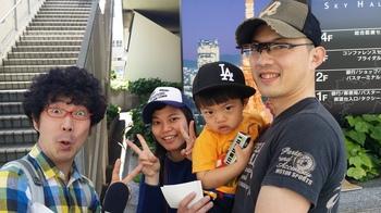 150503nishiaki.jpgのサムネール画像