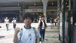 150726nishiaki.jpg