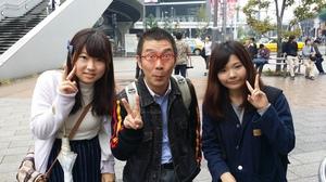 151011nishiaki.jpg